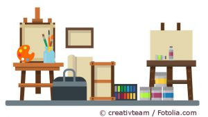 copyright creativteam / Fotolia.com