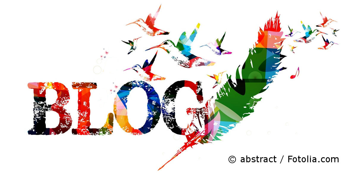 copyright: abstract / Fotolia.com